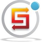 Shiloah Accounting profile image.