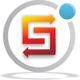Shiloah Accounting logo