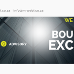 Mrwebi Auditors & Accountants profile image.