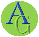 Artemis Accounting (Pty) Ltd profile image.
