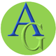 Artemis Accounting (Pty) Ltd logo