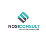 NOSI Consult Small Business Accounting Specialists profile image.