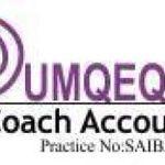 Umqeqeshi coach accountants profile image.