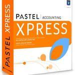 Accounting & Payroll profile image.