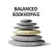 Balanced Bookkeeping & Accounting logo