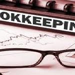 Balanced Bookkeeping & Accounting profile image.