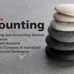 Zen Accounting profile image.