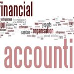 Fourie Williams Accounting (Pty) Ltd profile image.
