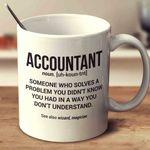 CMR Chartered & Professional Accountants profile image.