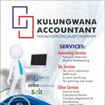 Kulungwana Accountant profile image.
