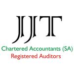 JJT Accountants profile image.