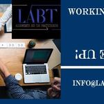 LABT Accountants & Tax Practitioners profile image.