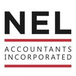 NEL Accountants Inc profile image.