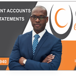 Umhlahlandlela Chartered Accountants profile image.