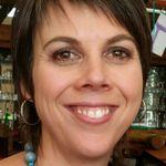 Magriet Barnard - Chartered Accountant SA profile image.