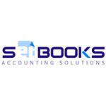 Setbooks Accounting profile image.