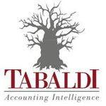 Tabaldi Accounting Intelligence profile image.