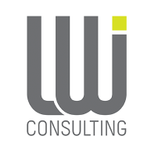 LWI Consulting profile image.