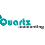 Quartz Accounting profile image.