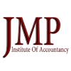 JMP Accountants & Consultants profile image