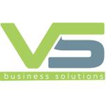 ValuaSmart Business Solutions profile image.