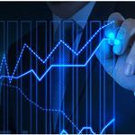 EXact Accounting profile image.