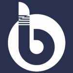 Bremner Advisory profile image.