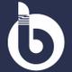 Bremner Advisory logo