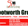 Rootworth Group profile image
