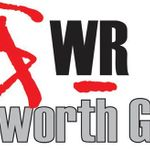 Rootworth Group profile image.