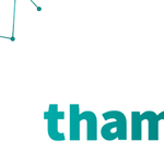 Thamani Consulting profile image.