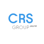 CRS Group PTY LTD Payroll & Accounting profile image.