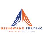 Nzingwane Trading Business Solutions profile image.
