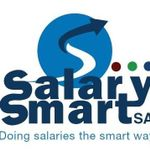 Salary Smart SA profile image.
