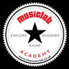 The Musiclab profile image