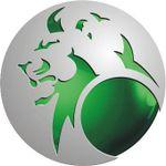 DynamiTech profile image.