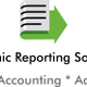 Dynamic Reporting Solutions Pty Ltd logo