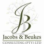 Jacobs and Beukes Consulting profile image.