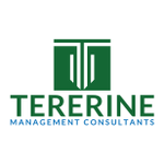 Tererine Management Consultants profile image.