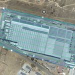 Aerial Drone Solutions profile image.