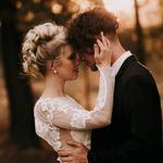 Blanche B Photography, Cape Town Wedding Photographer, Paarl, Franschoek and Stellenbosch profile image.