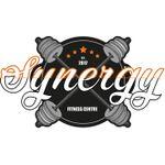 Synery Gym profile image.