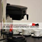 B and E Conference Centre (Pty) Ltd profile image.