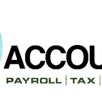 PP Accounting Pty Ltd profile image.