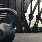 Lions Bay CrossFit profile image.
