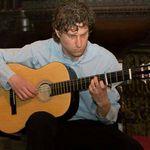 Paraskov Acoustica profile image.