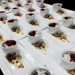 Imagination Food Design (Catering Company) profile image.