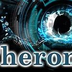 I.T. Theron Web Development profile image.