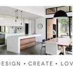 Interior Design by Candice profile image.