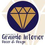 Grande Interior profile image.